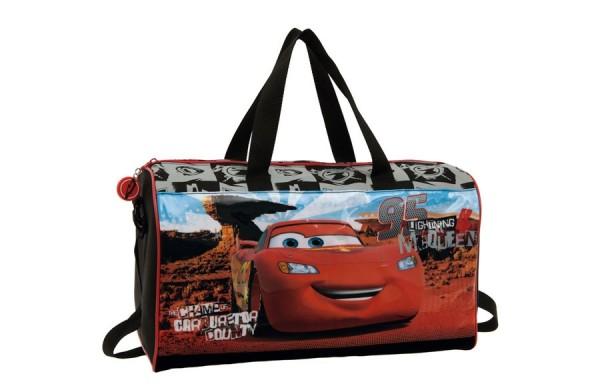 Cars putna torba  (  44.433.51  )
