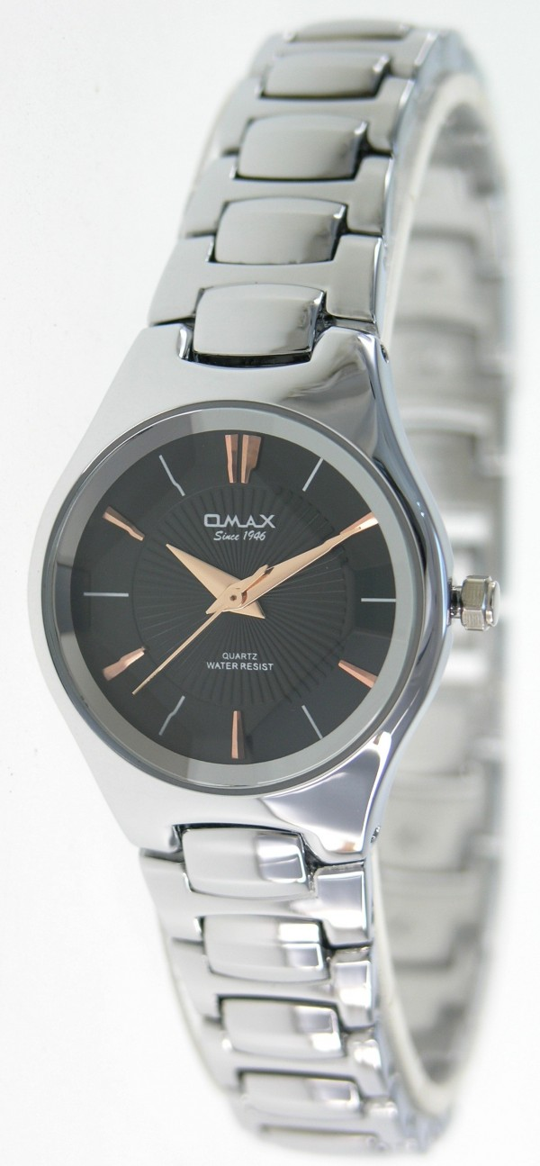OMAX 00CGH024I012