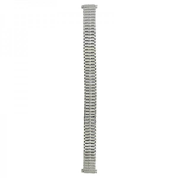 Metalni kaiš-MK5 srebrni 12-14mm