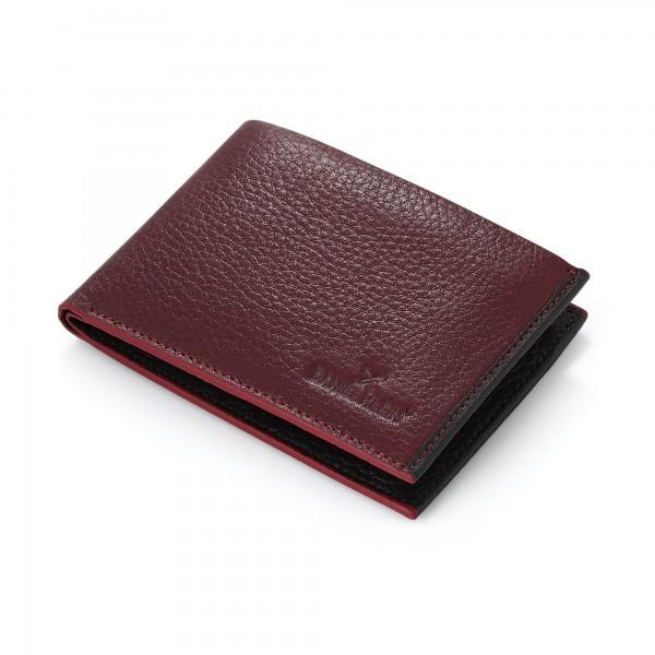Daniel Klein muški novčanik - koža DKW1060-05