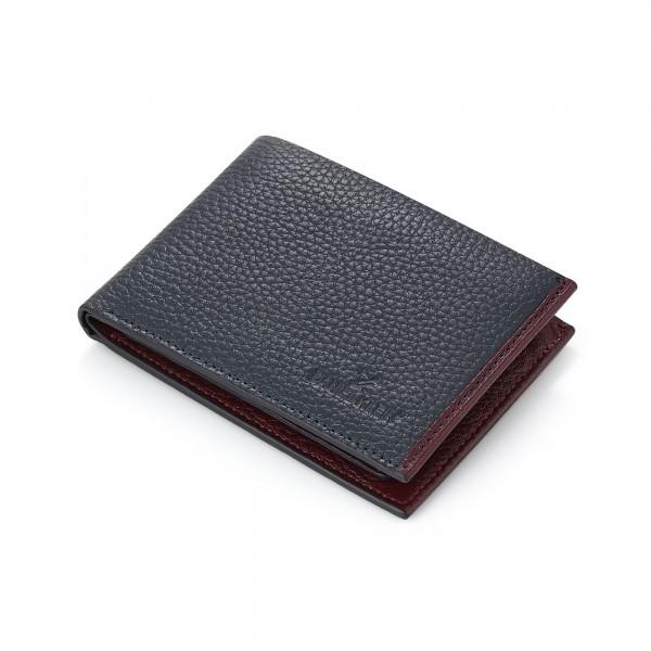 Daniel Klein muški novčanik - koža DKW1060-02