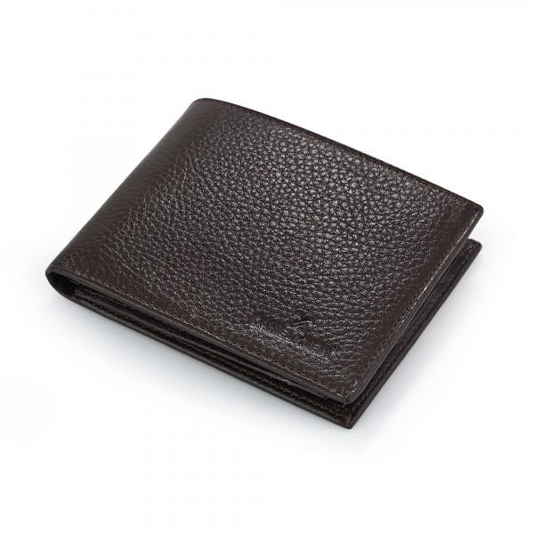 Daniel Klein muški novčanik - koža DKW1038-03