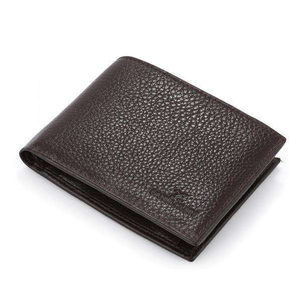 Daniel Klein muški novčanik - koža DKW1016-03