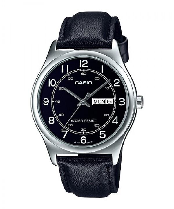CASIO MTP-V006L-1B2