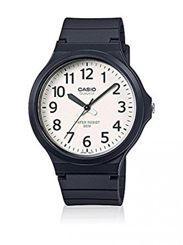 CASIO DEČIJI DIGITALNI MW-240-7B