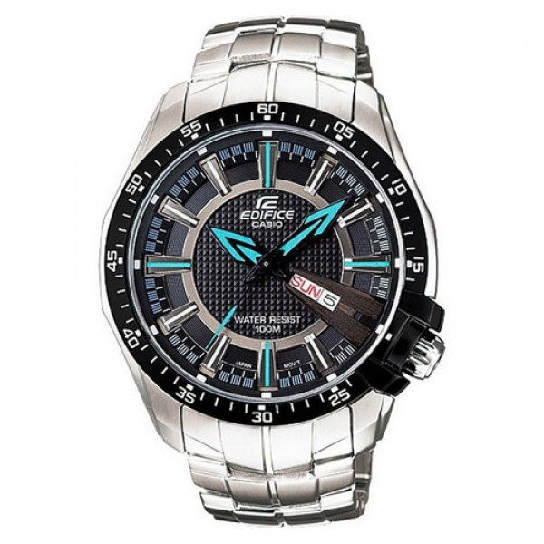 CASIO EDIFICE EF-130D-1A2