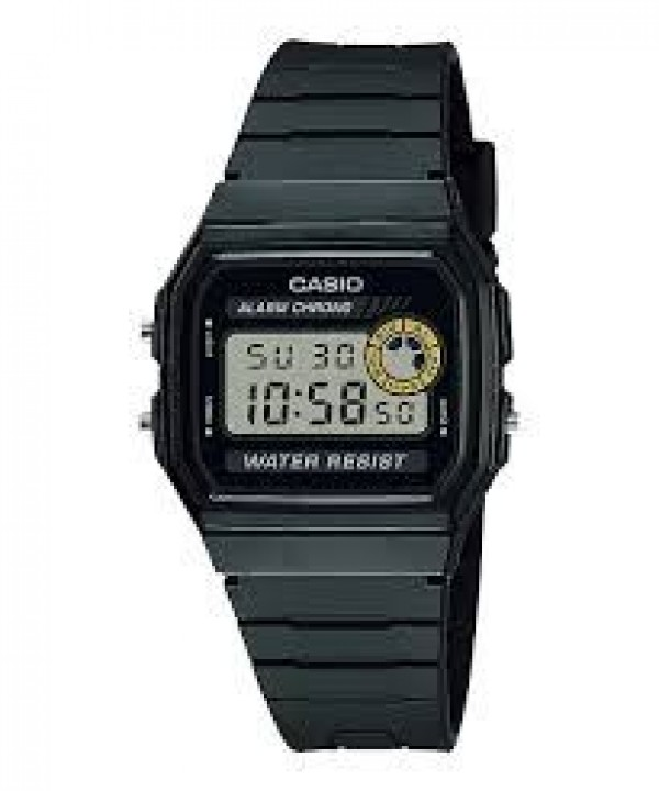 CASIO DIGITALNI F-94WA-8