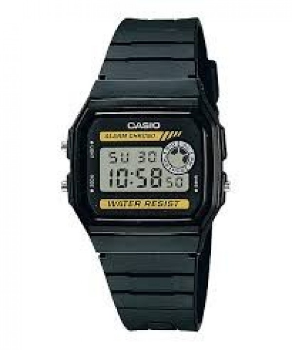 CASIO DIGITALNI F-94WA-9
