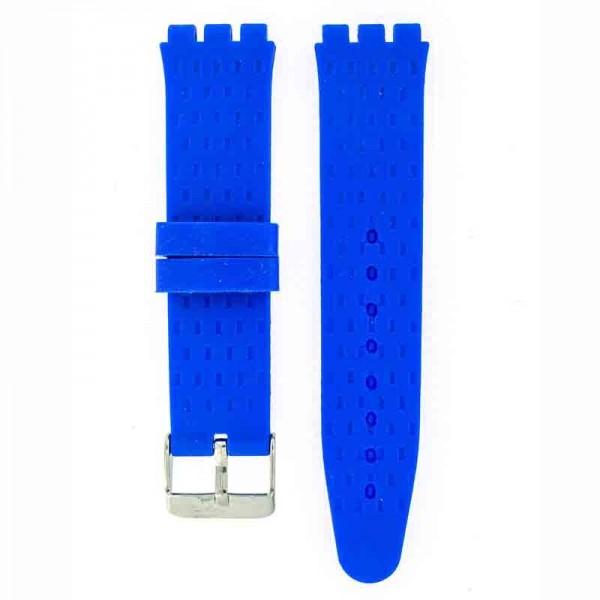 Swatch kaiševi SW524 19mm