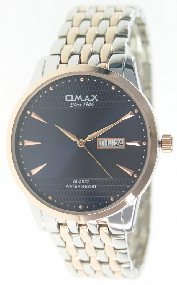 OMAX 00HYB057N004