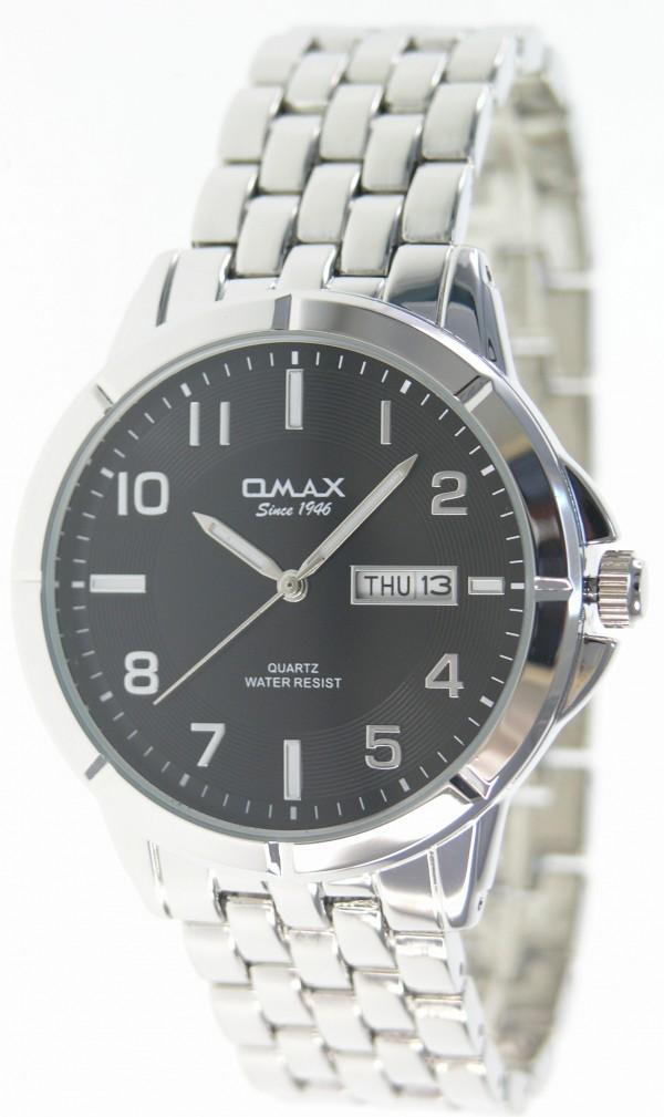 OMAX 00HYB055P012