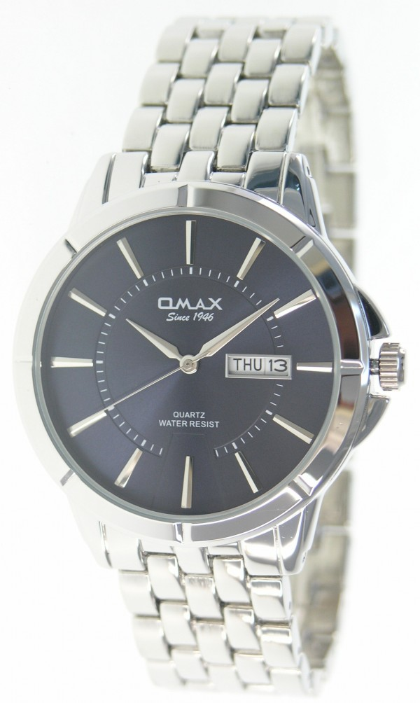 OMAX 00HYB055P004