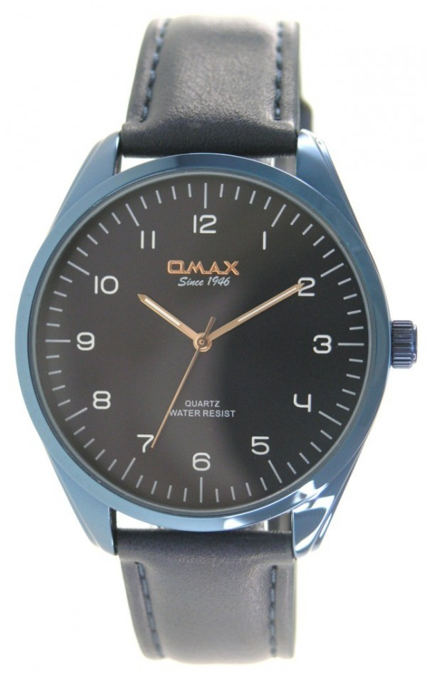 OMAX 00PR0021KU24