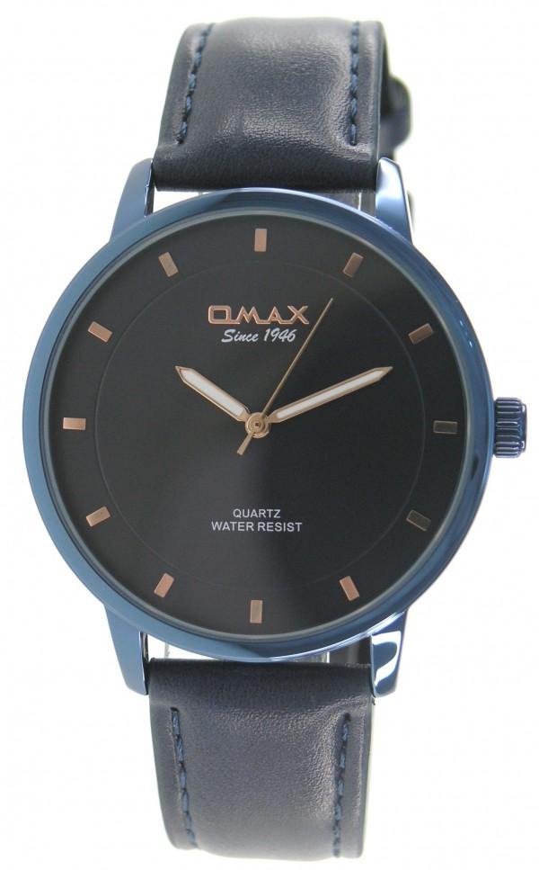 OMAX 00PR0021KU04