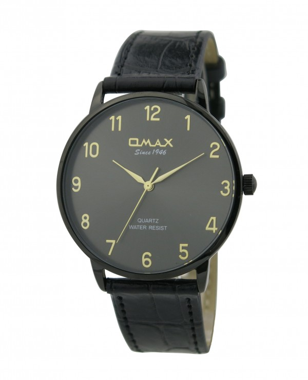 OMAX HX06M22Y