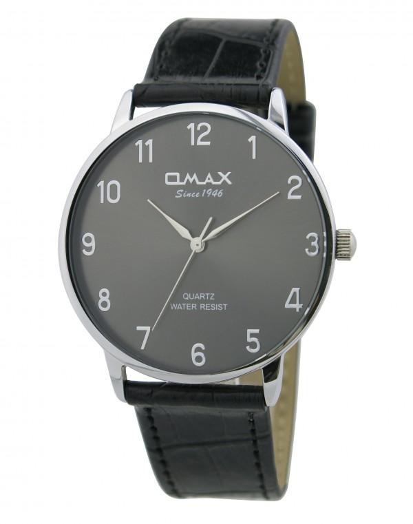 OMAX HX06P22A
