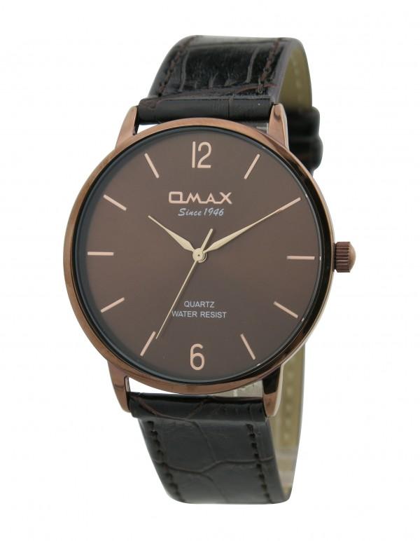 OMAX HX05F55I