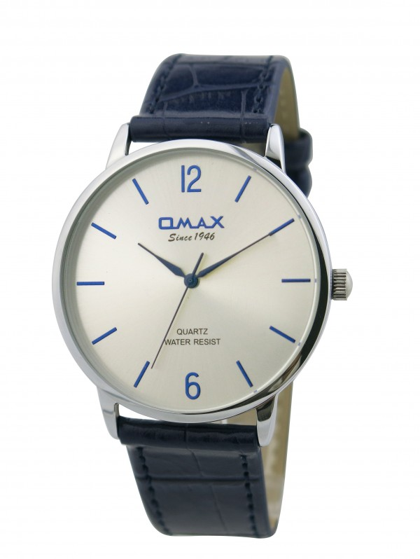 OMAX HX05P64I