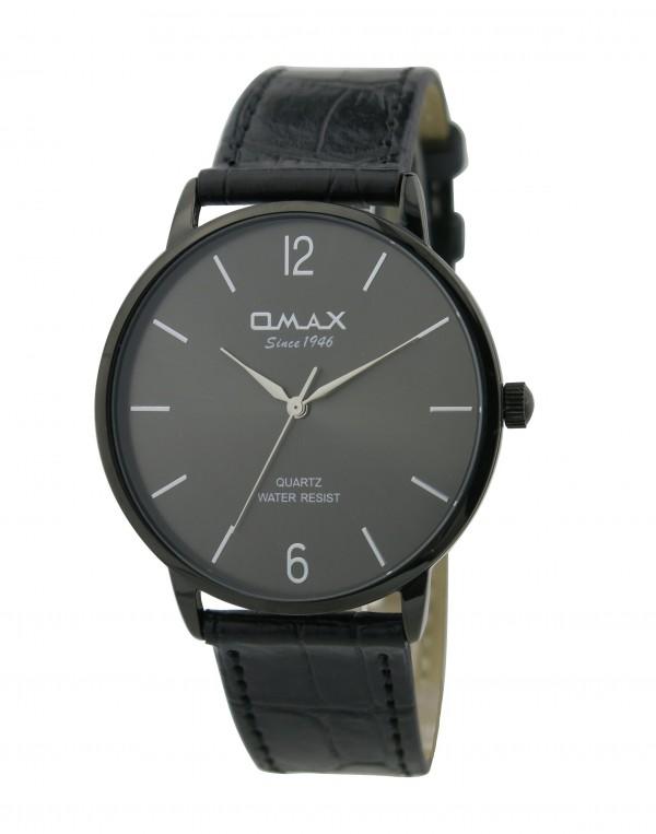 OMAX HX05M22I