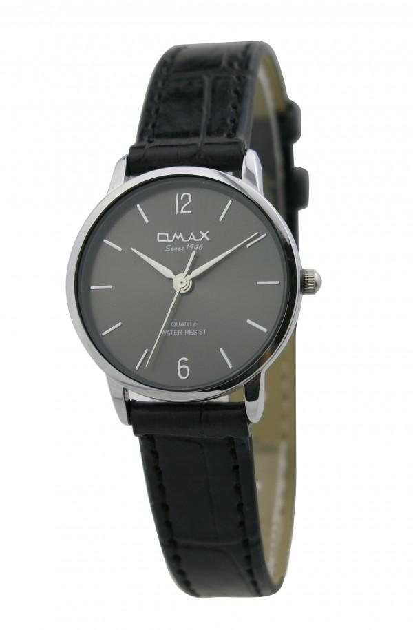 OMAX HXL05P22I