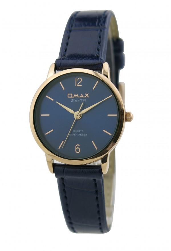 OMAX HXL05R44I