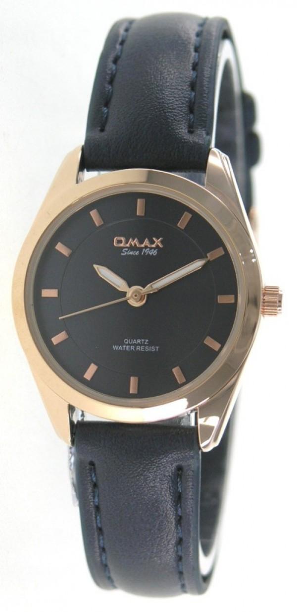 OMAX 00PR00266U04