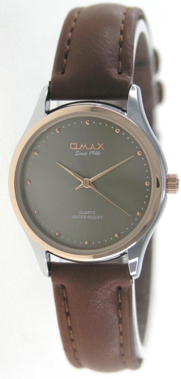 OMAX 00PR0026NQ27