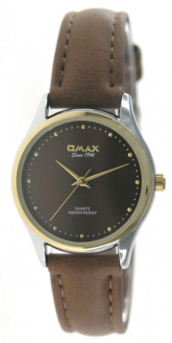 OMAX 00PR0026NQ0D