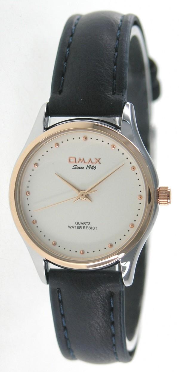 OMAX 00PR0026NU08