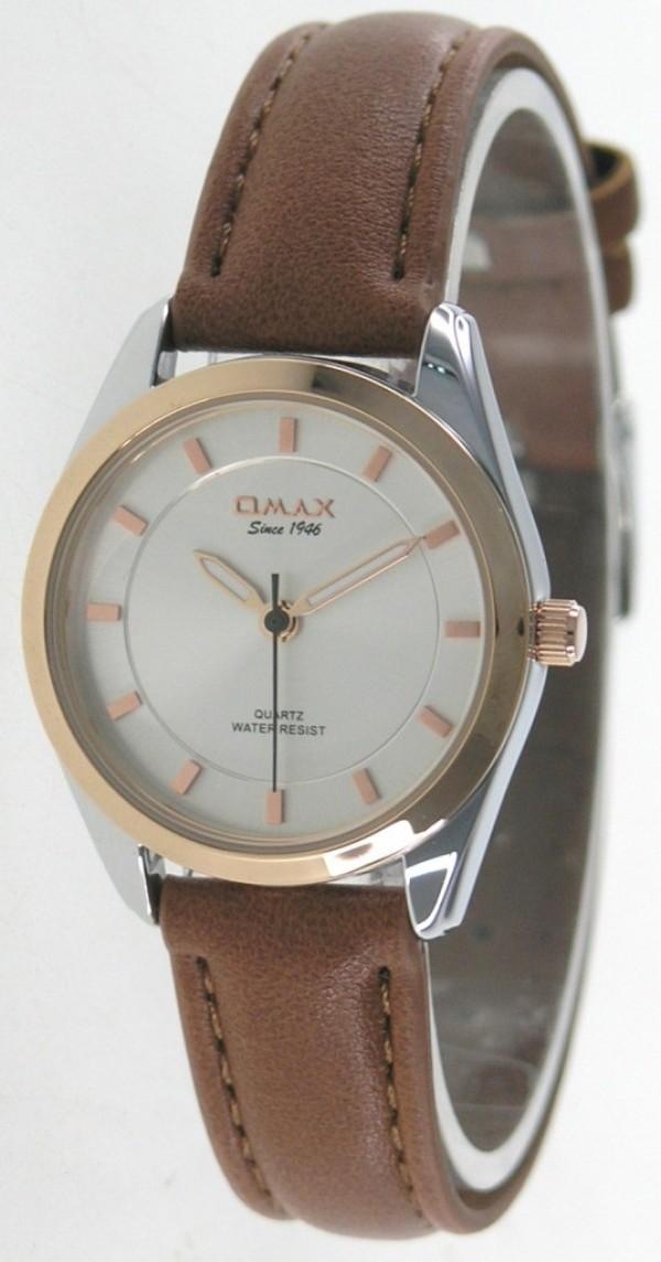 OMAX 00PR0022NQ08