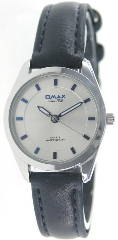 OMAX 00PR0022IC08