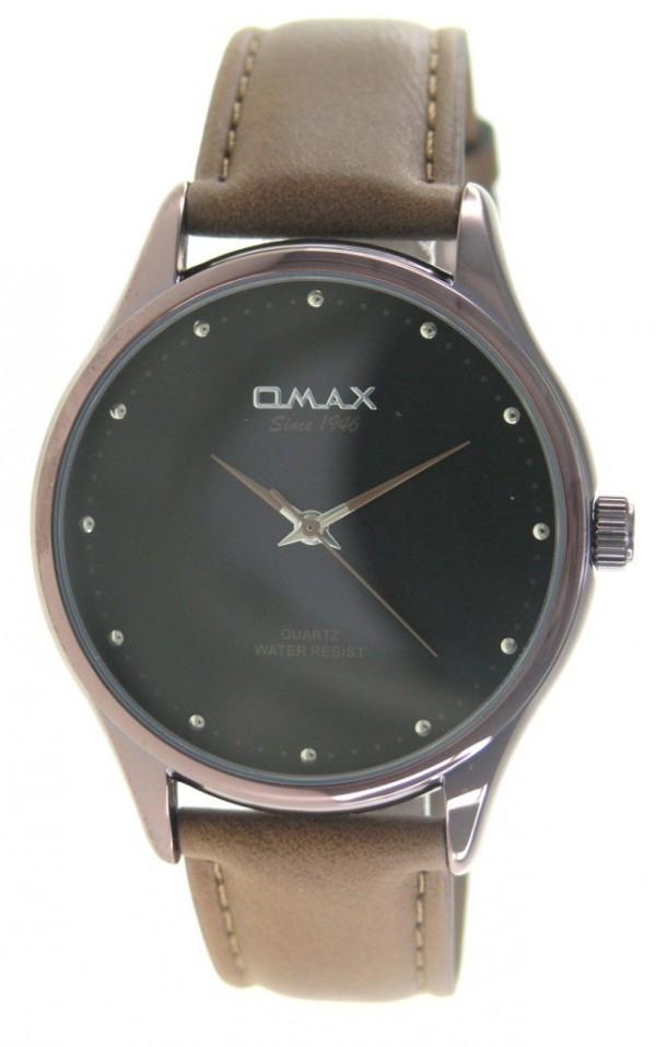 OMAX 00PR00255Q02