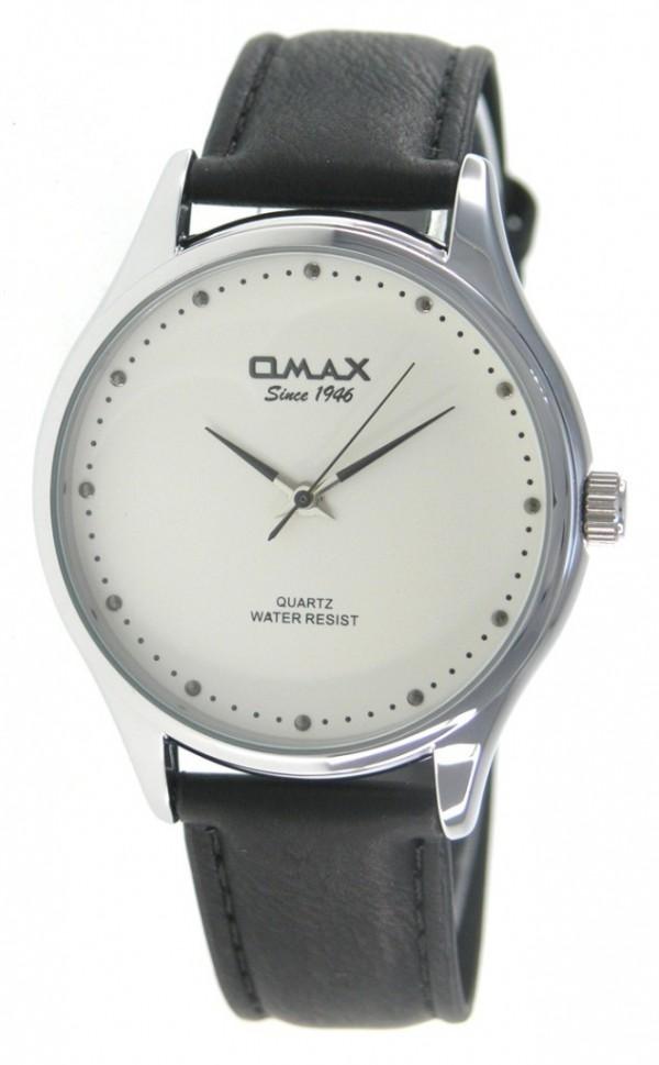 OMAX 00PR0025IB08