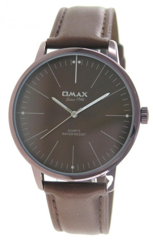OMAX 00PR00235Q0D