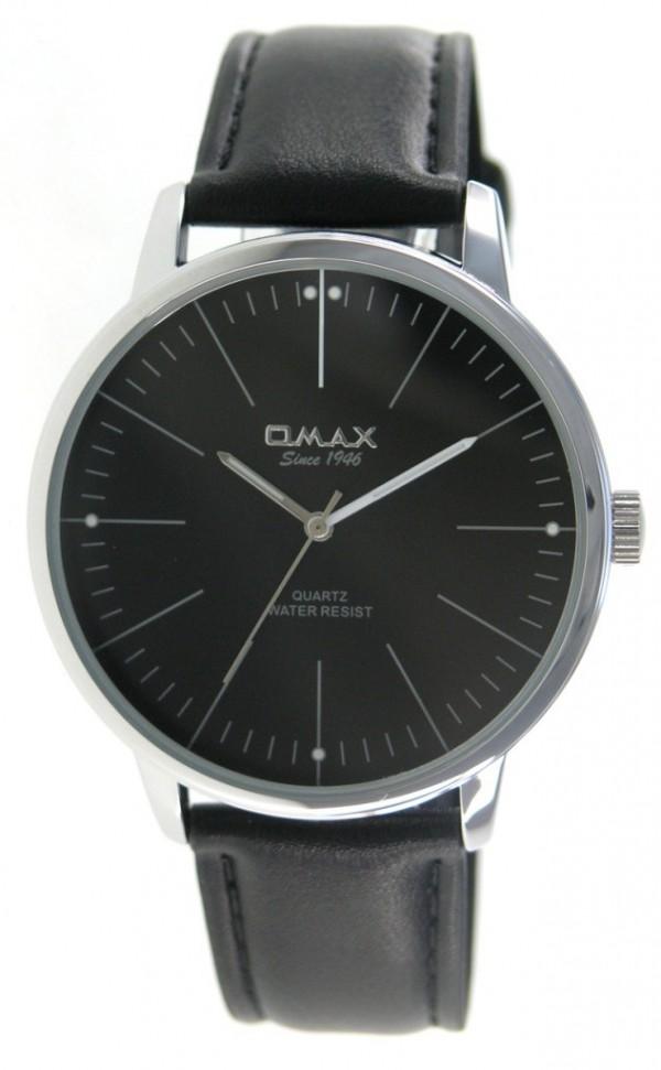 OMAX 00PR0023IB02