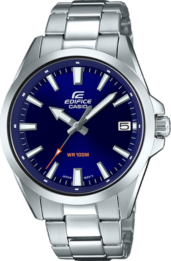 CASIO EDIFICE EFV-100D-2A