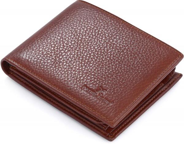 Novčanik Daniel Klein DKW.1096.31