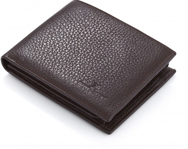 Novčanik Daniel Klein DKW.1096.03