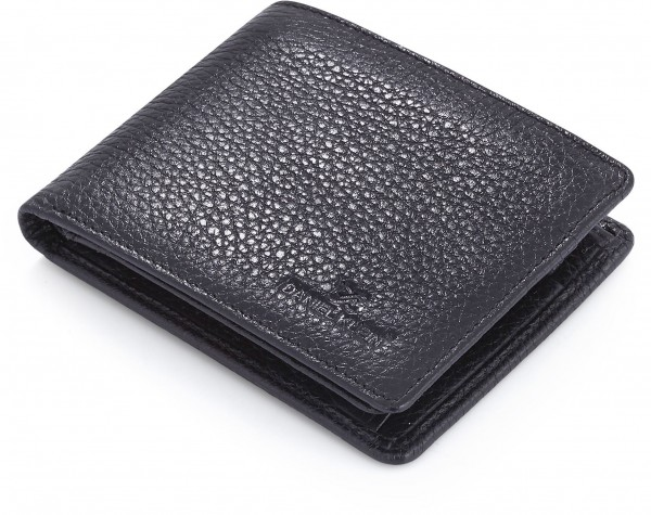 Novčanik Daniel Klein DKW.1094.01