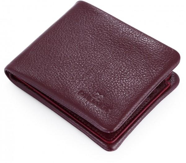Novčanik Daniel Klein DKW.1078.05