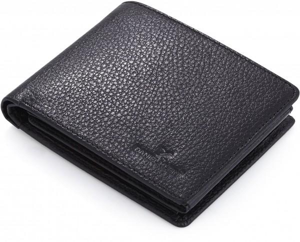 Novčanik Daniel Klein DKW.1098.01