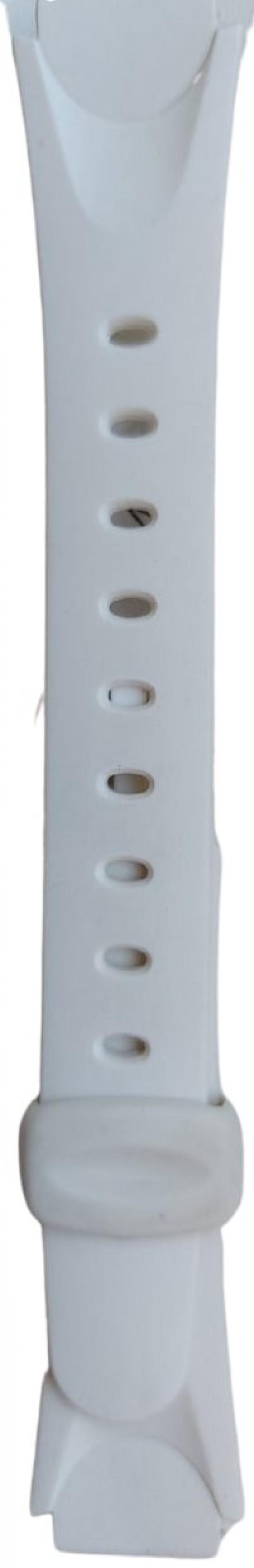 Casio kaiš LW-200-7A