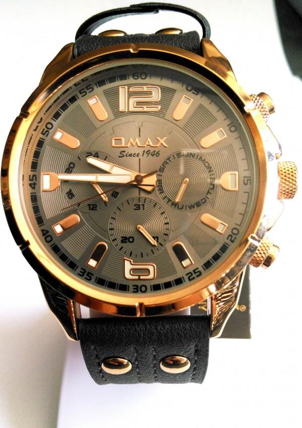 OMAX GX12R99I