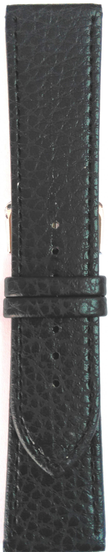 Kožni kaiš 24.07 ( Eko koža) Crna boja