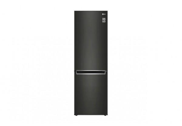 LG Kombinovani frižider - GBB61BLJMN