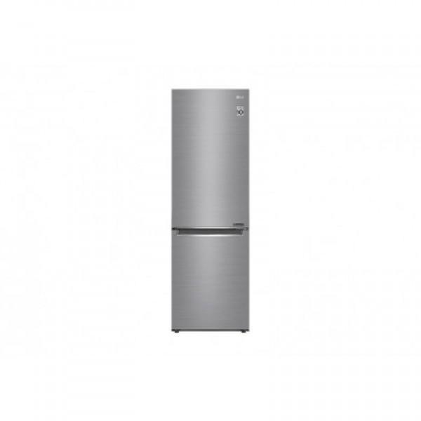 LG Kombinovani frižider - GBB61PZJMN