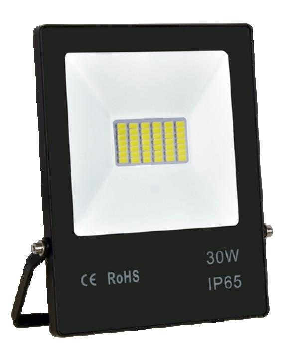 LED REFLEKTOR 30W SPECTRA LRSMDA7-30 6500K