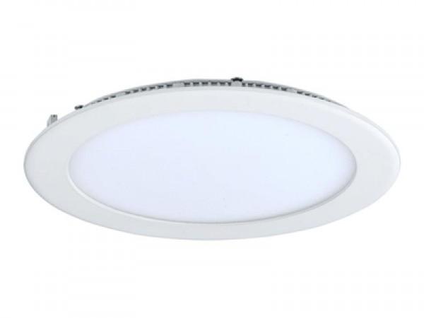 LED PANEL UGR OKR 6W SPECTRA LPUOA1-6 4200K