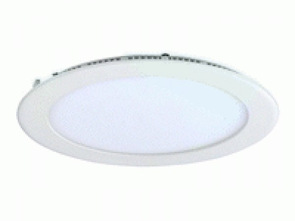 LED PANEL UGR OKR 24W SPECTRA LPUOA1-24 6500K