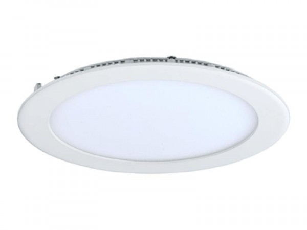 LED PANEL UGR OKR 12W SPECTRA LPUOA1-12 4200K